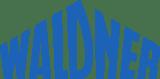 Waldner Laboreinrichtungen vertraut auf CIDEON