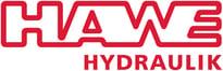 HAWE_Hydraulik_Logo