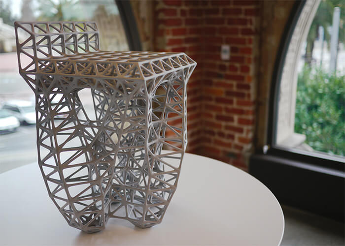Column-width-700x500humans-machines-parametric-chair-03
