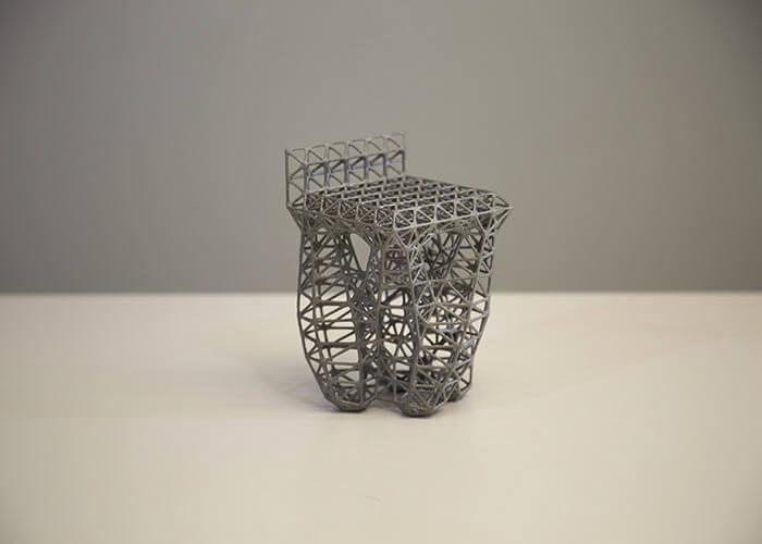 Column-width700x500humans-machines-parametric-chair-05