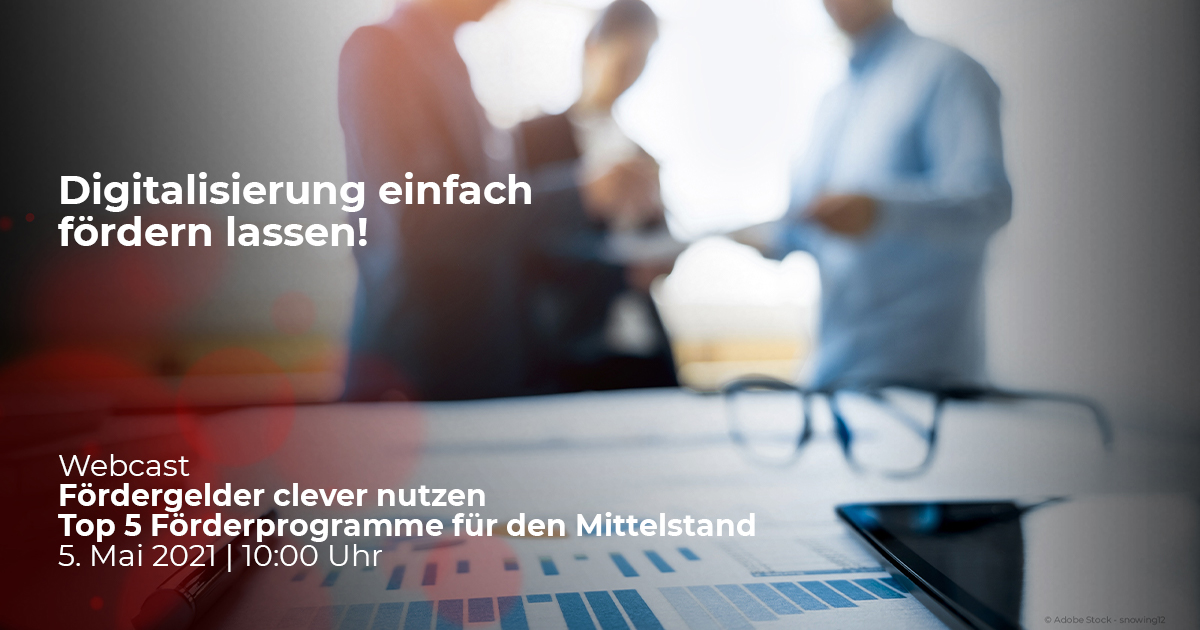 Digital Jetzt 3.0 - Paid Media V2FB