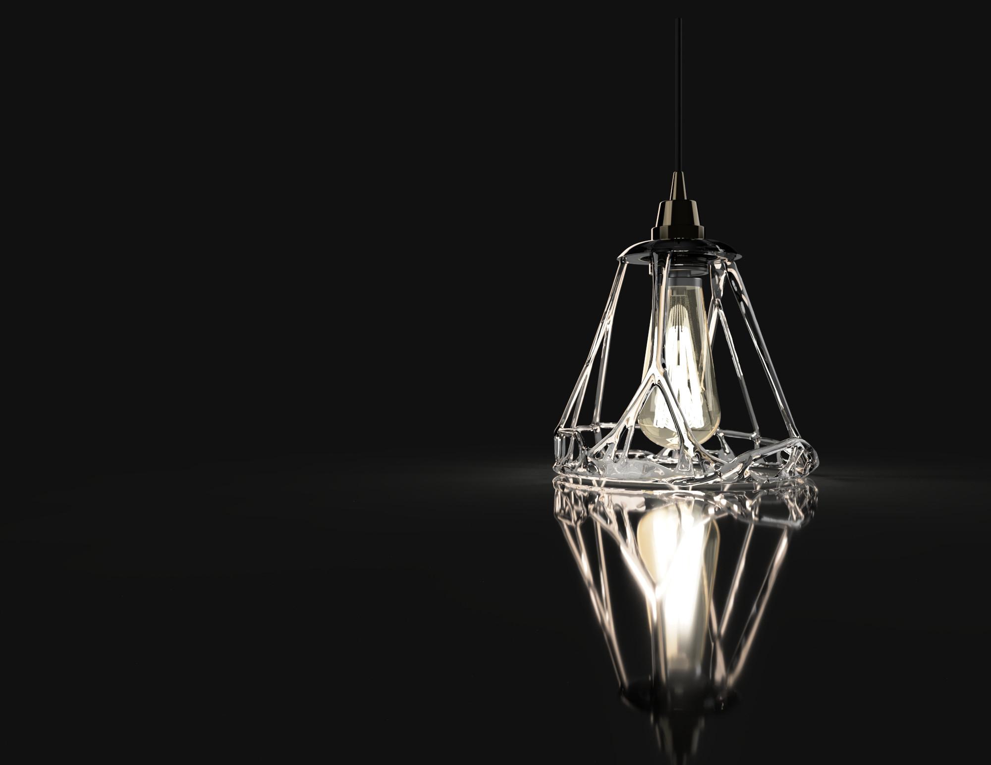 Generative_Design_Lampe_Fusion360