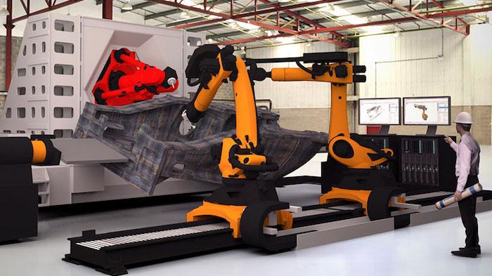 Hybride-Fertigungsmaschine-LASIMM