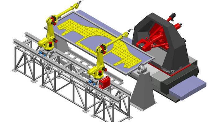 Hybride-Fertigungsmaschine-LASIMM-Render4